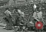 Image of French Resistance Chateaudun France, 1944, second 25 stock footage video 65675021862