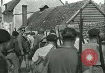 Image of French Resistance Chateaudun France, 1944, second 28 stock footage video 65675021862