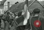 Image of French Resistance Chateaudun France, 1944, second 31 stock footage video 65675021862