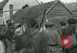 Image of French Resistance Chateaudun France, 1944, second 34 stock footage video 65675021862