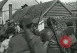 Image of French Resistance Chateaudun France, 1944, second 35 stock footage video 65675021862