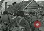 Image of French Resistance Chateaudun France, 1944, second 38 stock footage video 65675021862