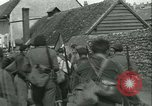Image of French Resistance Chateaudun France, 1944, second 39 stock footage video 65675021862