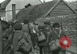 Image of French Resistance Chateaudun France, 1944, second 40 stock footage video 65675021862
