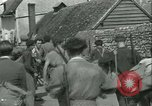 Image of French Resistance Chateaudun France, 1944, second 44 stock footage video 65675021862