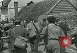 Image of French Resistance Chateaudun France, 1944, second 45 stock footage video 65675021862