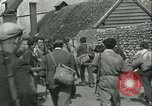 Image of French Resistance Chateaudun France, 1944, second 46 stock footage video 65675021862