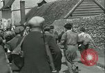 Image of French Resistance Chateaudun France, 1944, second 47 stock footage video 65675021862