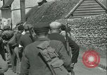 Image of French Resistance Chateaudun France, 1944, second 48 stock footage video 65675021862