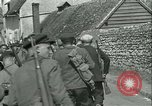 Image of French Resistance Chateaudun France, 1944, second 50 stock footage video 65675021862