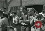 Image of French Resistance Chateaudun France, 1944, second 60 stock footage video 65675021862