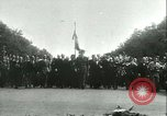 Image of Liberation of Paris Paris France, 1944, second 1 stock footage video 65675021865