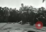 Image of Liberation of Paris Paris France, 1944, second 8 stock footage video 65675021865
