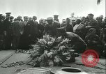 Image of Liberation of Paris Paris France, 1944, second 10 stock footage video 65675021865