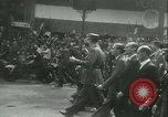 Image of Liberation of Paris Paris France, 1944, second 17 stock footage video 65675021865