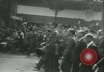 Image of Liberation of Paris Paris France, 1944, second 18 stock footage video 65675021865