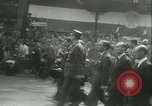 Image of Liberation of Paris Paris France, 1944, second 19 stock footage video 65675021865