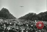 Image of Liberation of Paris Paris France, 1944, second 20 stock footage video 65675021865