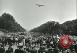 Image of Liberation of Paris Paris France, 1944, second 21 stock footage video 65675021865