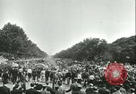 Image of Liberation of Paris Paris France, 1944, second 22 stock footage video 65675021865