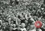 Image of Liberation of Paris Paris France, 1944, second 34 stock footage video 65675021865