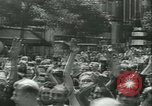 Image of Liberation of Paris Paris France, 1944, second 36 stock footage video 65675021865