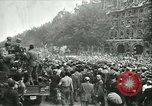Image of Liberation of Paris Paris France, 1944, second 43 stock footage video 65675021865