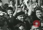 Image of Liberation of Paris Paris France, 1944, second 44 stock footage video 65675021865
