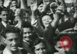 Image of Liberation of Paris Paris France, 1944, second 45 stock footage video 65675021865