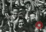 Image of Liberation of Paris Paris France, 1944, second 46 stock footage video 65675021865