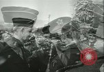 Image of Liberation of Paris Paris France, 1944, second 51 stock footage video 65675021865