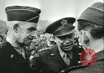 Image of Liberation of Paris Paris France, 1944, second 52 stock footage video 65675021865