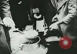 Image of French refugees Paris France, 1942, second 14 stock footage video 65675021868