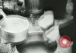 Image of French refugees Paris France, 1942, second 49 stock footage video 65675021868