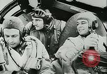 Image of German bombers France, 1942, second 37 stock footage video 65675021870