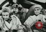 Image of German bombers France, 1942, second 38 stock footage video 65675021870