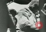 Image of German bombers France, 1942, second 50 stock footage video 65675021870