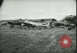 Image of Allied bombing Paris France, 1945, second 51 stock footage video 65675021877