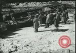 Image of Allied bombing Reims France, 1945, second 35 stock footage video 65675021878