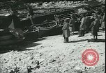 Image of Allied bombing Reims France, 1945, second 36 stock footage video 65675021878