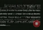 Image of Allied bombing Paris France, 1945, second 35 stock footage video 65675021882