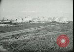 Image of Allied bombing Paris France, 1945, second 52 stock footage video 65675021882