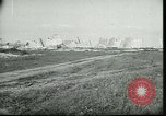 Image of Allied bombing Paris France, 1945, second 53 stock footage video 65675021882