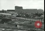Image of Aircraft graveyard Paris France, 1945, second 55 stock footage video 65675021883