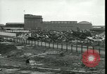 Image of Aircraft graveyard Paris France, 1945, second 56 stock footage video 65675021883