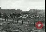 Image of Aircraft graveyard Paris France, 1945, second 60 stock footage video 65675021883