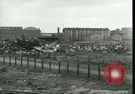 Image of Aircraft graveyard Paris France, 1945, second 62 stock footage video 65675021883