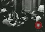 Image of Gas rationing United States USA, 1944, second 30 stock footage video 65675021885