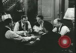 Image of Gas rationing United States USA, 1944, second 31 stock footage video 65675021885