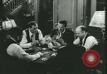 Image of Gas rationing United States USA, 1944, second 32 stock footage video 65675021885